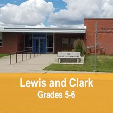 Lewis and Clark Elementary